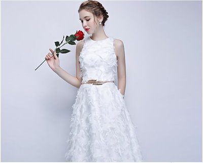 パーティー 結婚式 披露宴 二次会 お呼ばれ フォーマル ドレス ワンピース 秋冬新作 20代 30代 40代 大人 CGMS000758
