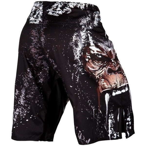 VENUM Warrior Pattern Fight Shorts MMA.UFC Muay Thai Pants