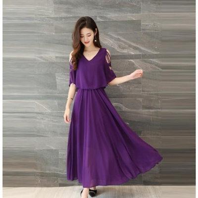 大きいサイズ 黒ワンピース ドレス レディース ドレス 韓国ファッション オルチャンファッション ワンピース ワンピース ドレス 赤 結婚式 パーティードレス オルチャン ロングワンピース