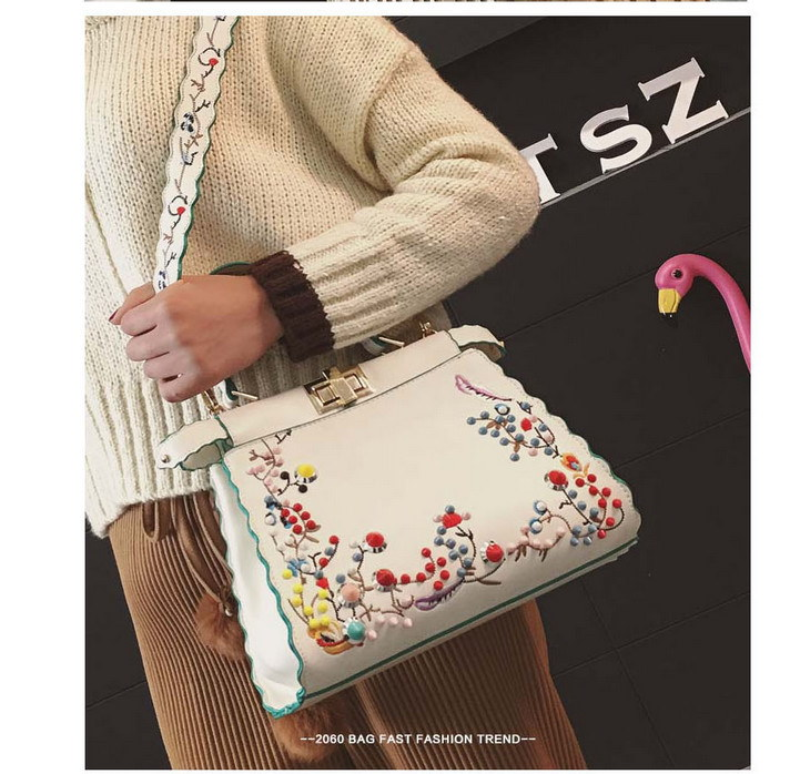 大特価バッグ★ハリウッドスタイルのバッグ/ショルダーバッグ/トートトバッグ/ブランドスタイル/バッグ可愛い・バッグ レディース・バッグ ブランド・トートバッグ