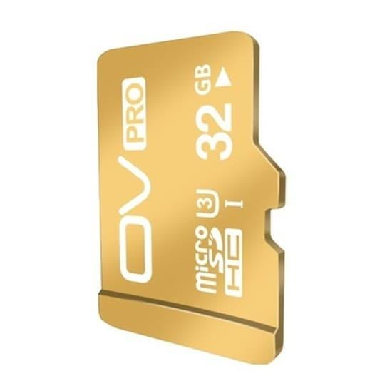 オリジナル32GB 16GB 128GB 64GB Pro SDXC U3マイクロSDカード、Class10メモリカード超高速UHS-I