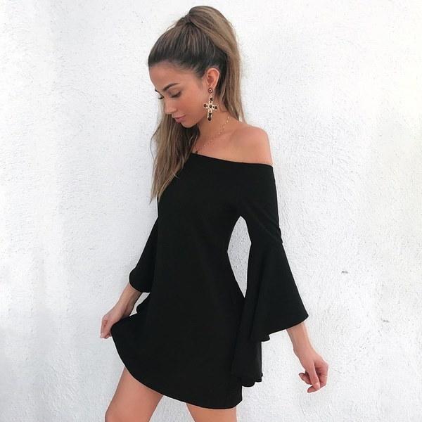 アップアップファッション女性レディースロングスリーブスプライスブラウストップス服TシャツデマンガLarga