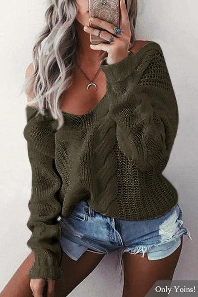 2017冬の服女性の衣類ラウンドネックニットボトムシャツ女性のためのカジュアルセーター