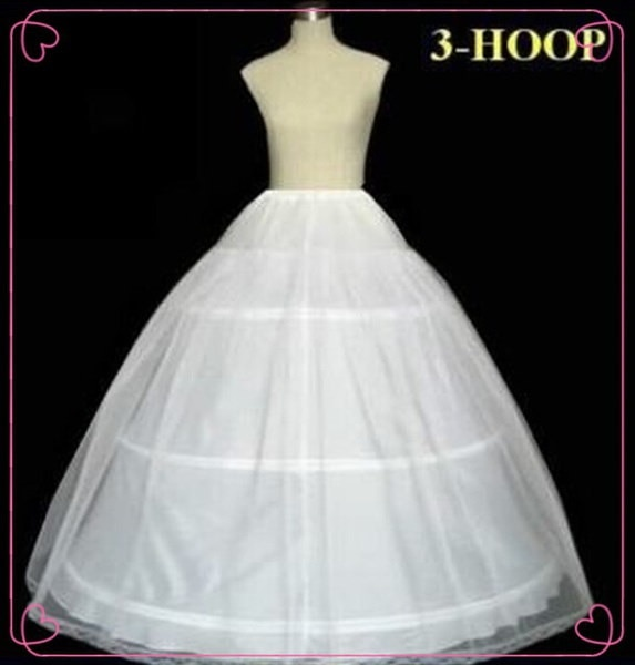 新しい夏のファッション女性のTシャツ4つのFignersプリントおかしいカジュアルなHipsterシャツ女性の白い白い