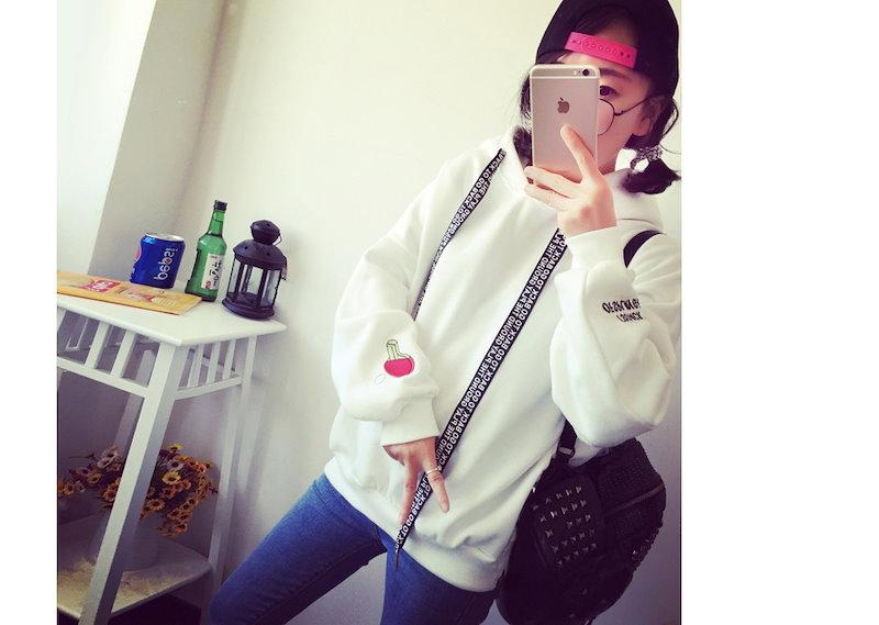 ★パーカー★レディース★メンズ  韓国ファッション 恋人 パーカートレーナー 無地 コート レディース メンズ パーカー /シャツ/トレーナー/ペアルック