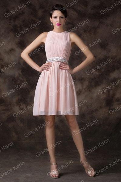 女性の夏のスタイルスリムVestidosポケットグレードレスカジュアルミニBodyConワンピース