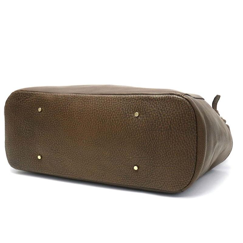 【新作】アニアリ aniary トート トートバッグ 革 B4 グラインドレザー Grind Leather レザー バッグ メンズ レディース 15-02002