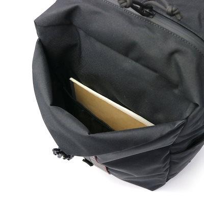 ブリーフィング【日本正規品】BRIEFING ブリーフィング バックパック リュックサック URBAN GYM PACK アーバンジムパック carry on レディース メンズ ジムバッグ BRL183104