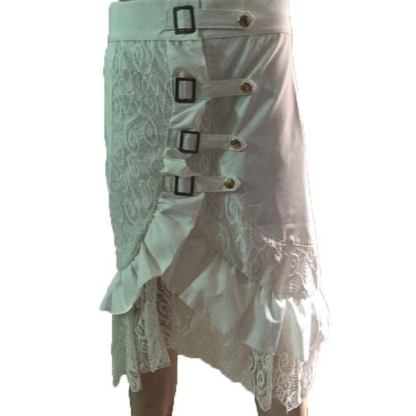 新しい女性のファッションカップルLIFEGUARDレタープリントパーカファッションプルオーバーコートトップス