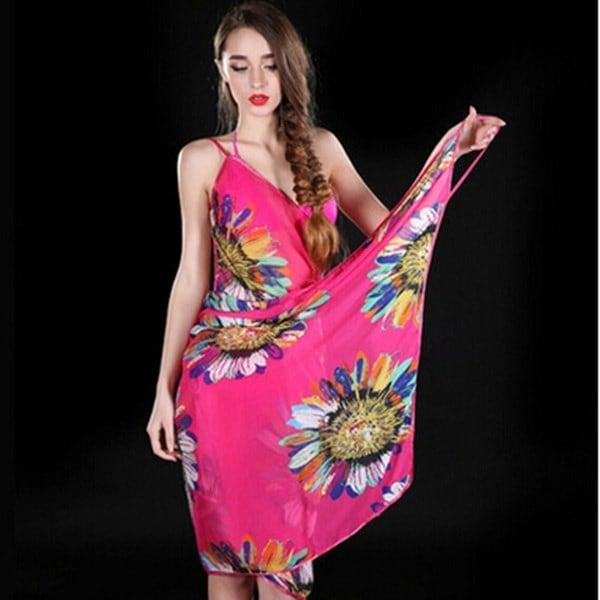 2017ファッション女性セクシーなカクテルラップベストベスト包帯ストレッチBodyconコルセットカットイブニングパーティードレス