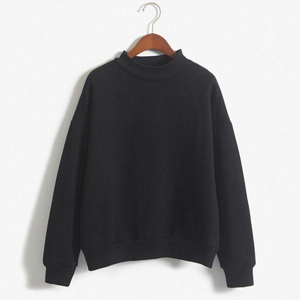 女性のファッション夏のソリッドカラールースVネック半袖シャツトッププラスサイズXS  -  5XL
