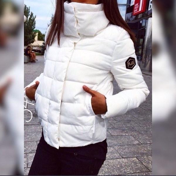 秋の冬の女性レディダウンコートジャケットパーカーオーバーコートInvernoパーカーWaddedプラスサイズ