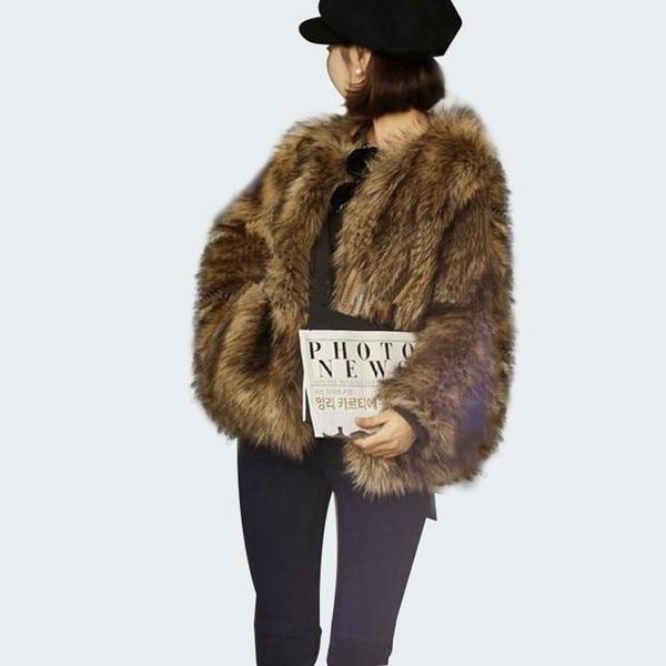 女性ファッションソリッドプレーンカジュアルヴィンテージエレガントなポケットミディスカート女性ラインフレアプリーツボット