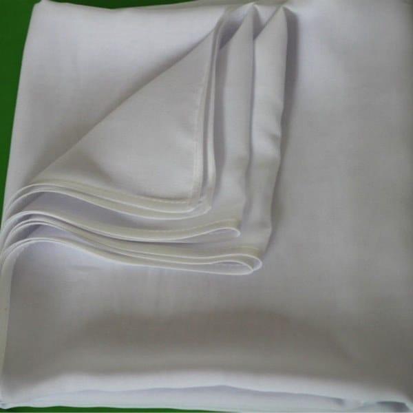 女性のファッションホワイトアイボリーシフォンウェディングジャケットラップブライダルショールサテンエッジストールボレロパシュミン