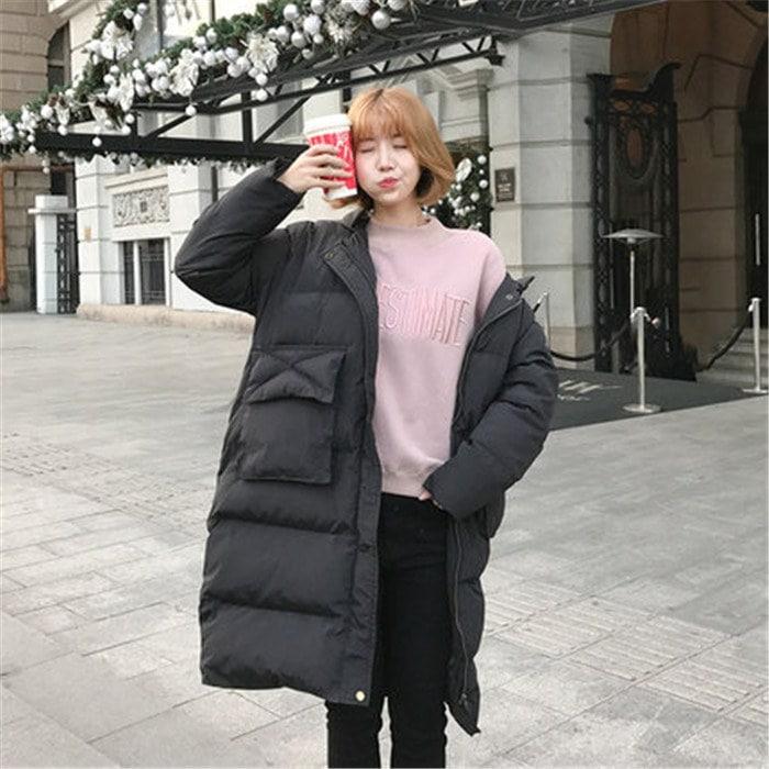 A0522 レディースファッション 秋冬 アウター/コート
