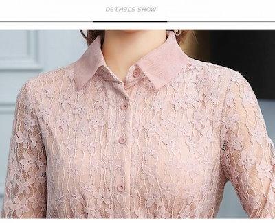 オルチャン 結婚式 ワンピース 結 ドレス 韓国ファッション 40代 お呼ばれ ドレス 30代 結婚式 ワンピース お呼ばれ オルチャンファッション 20代 マタニティ ドレス レディース
