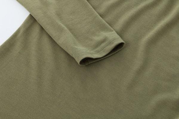 Women s Simple Flat Shoulder Piece Pants Sexy Solid Color Party Bodysuit