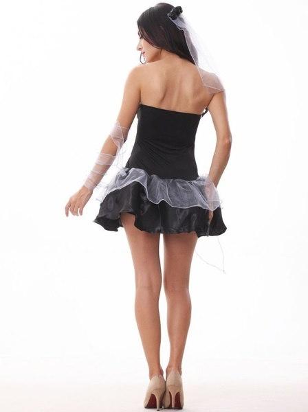 ファッション女性レディースロングスリーブルーズブラウス夏Vネックカジュアルシャツトップス