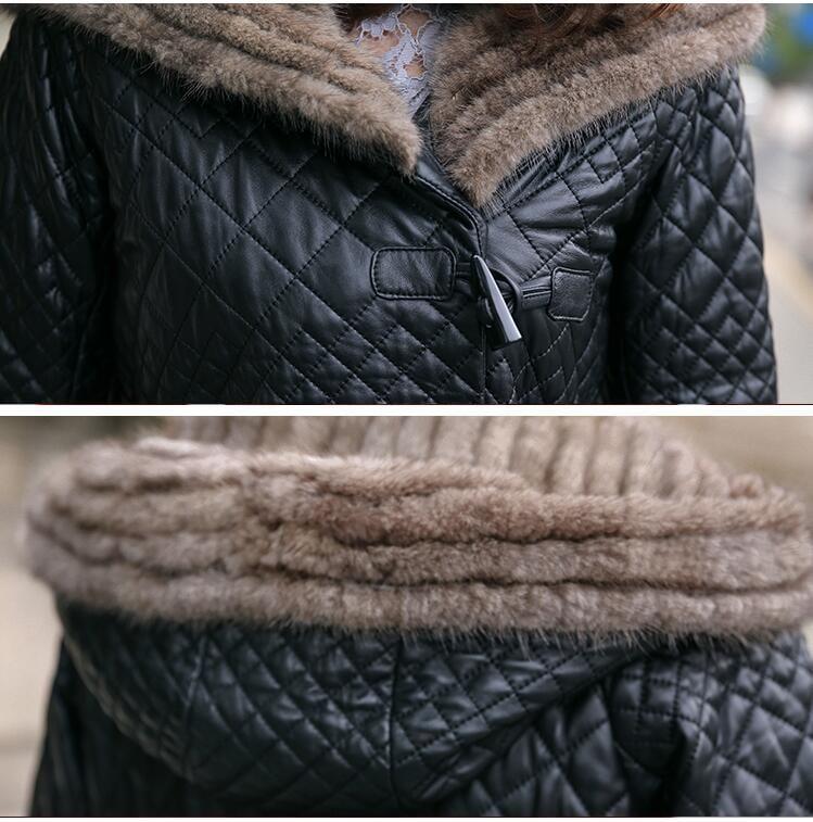 限定 豪華 フェイクファー 高級 毛皮 ファー レディース コート アウター 毛皮コート 希少 ジャケット 防寒 暖かい