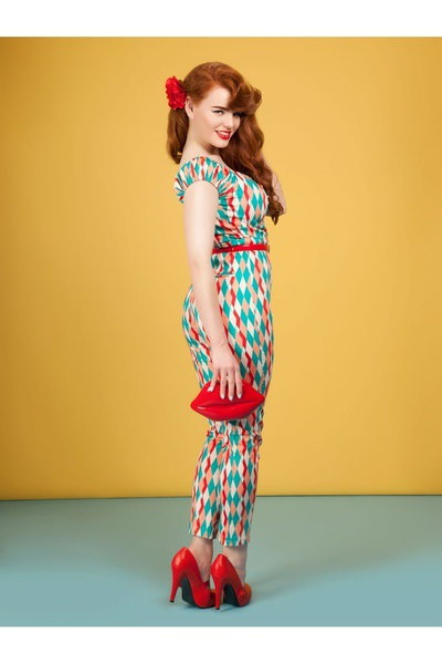 女性ファッションシャツ長袖セクシーなプラスサイズのストライプトップス
