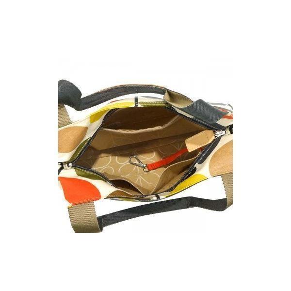Orla Kiely (オーラカイリー) ショルダーバッグ 0ETCCMS024 0ETCCMS0249600 9600