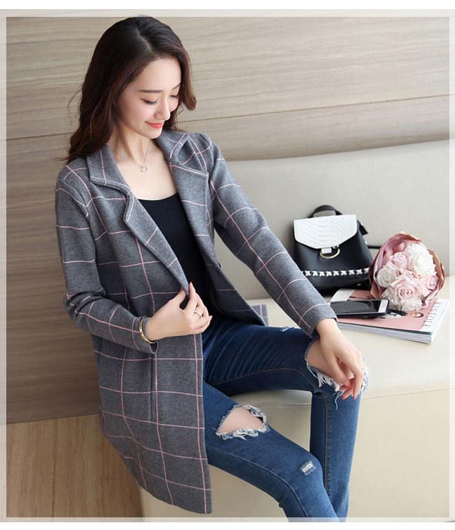 春秋レディースファション韓国ファショントレンチコートアウター美しいライン 女性の装いで重要な「オシャレ感」と「きっちり感」この二つのポイントを兼ね備えてトレンドの先端を走る。トレンチコート