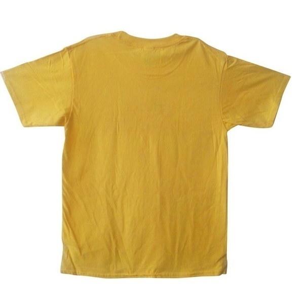 Flower Rose Feminist T-Shirt Girl Power Tumblr Shirt Hipster Shirt