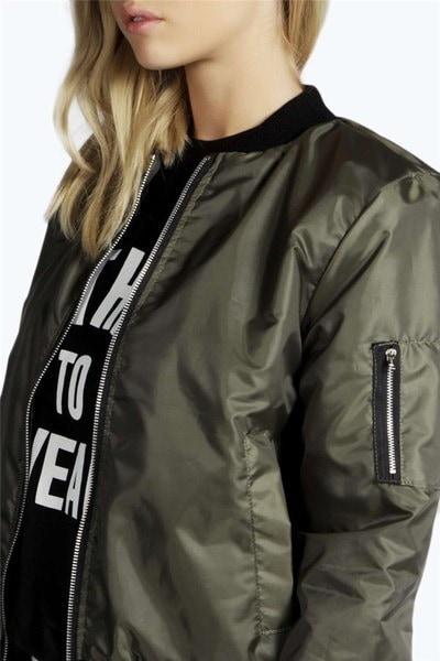 レディースクラシックキルティングジャケットショートパドルボンバージャケットコート新ファッション熱可塑性コート