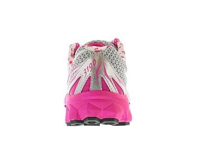 Women s W3190 NBX Running Shoe-W3190 NBx Running Shoe-W  polo
