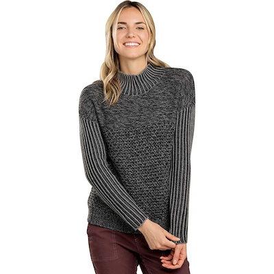 トードアンドコー レディース ニット・セーター アウター Womens Tupelo Sweater