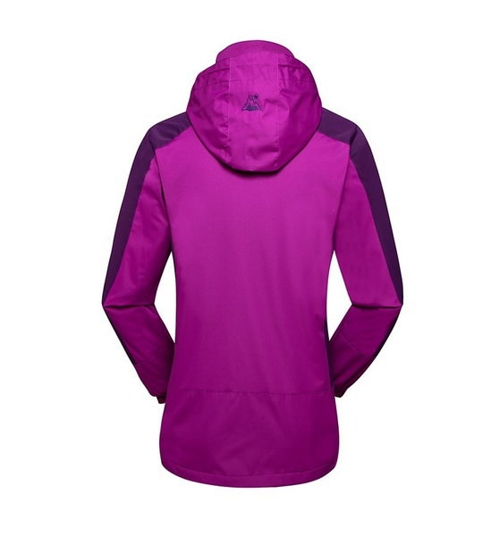 メンズシンボリックイーグルショートスリーブクルーTシャツ、ブラック(2XLT)