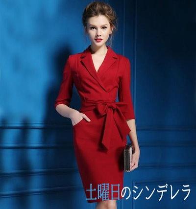 韓国ファッション ワンピース ワンピース 20代 30代 レディース お呼ばれ オルチャンファッション ドレス 激安 ドレス オルチャン お呼ばれ ワンピース マタニティ 40代 結婚式