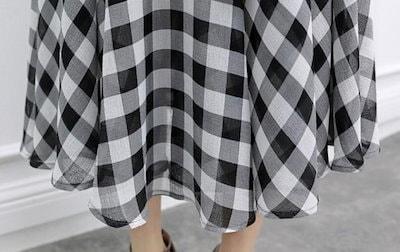 20代 30代 ワンピース 40代 ワンピース お呼ばれ 激安 韓国ファッション ドレス レディース ワンピース ドレス お呼ばれ 結婚式 オルチャンファッション オルチャン マタニティ