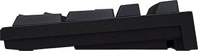東プレ REALFORCE R2 SA 日本語112キー 静電容量方式 USB 静音/APC機能付き 荷重30g 昇華印刷(墨)