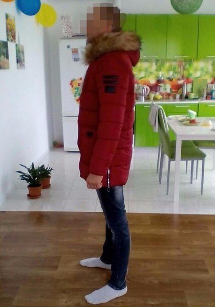 GOT7 KpopレディースJBパーカーKポップGOT7白いロングスリーブコート韓国スタイルの女性のクロット