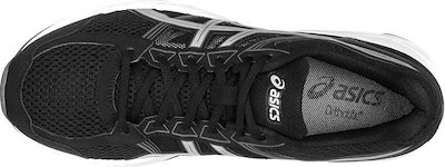 アシックスアシックス メンズ スニーカー シューズ GEL-Contend 4 Running Shoe