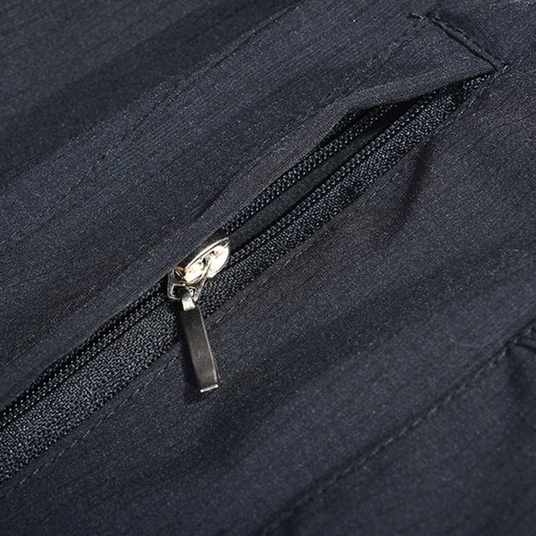 プラスサイズの3Dカモフラージュアメリカのフラグデジタルプリントコスチュームポケットパーカーアメリカンユニセックス恋人ロングスリーブ
