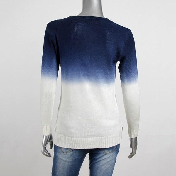 最新の女性ニットカーディガンバットスリーブコートセーターコート女性の服(サイズ:ワンサイズ、カラー: