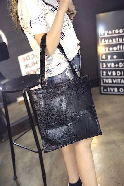 【韓国ファッション】カバン 韓国 サークルバッグ ミニバッグ バッグ レディース バッグ 韓国 カバン バック レディース 韓国 バック 韓国バック 鞄 韓国 バッグ