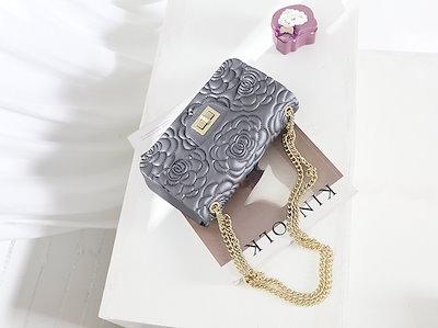 【韓国ファッション】バックインバック かばん レディース 韓国バッグ 韓国バック 韓国 バッグ 韓国 カバン カバン 韓国 バック レディース サークルバッグ 鞄 韓国 バック カバン バック bag