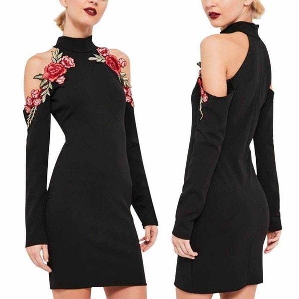 花嫁のドレスの新ファッションマザードレスレースドレスプラスサイズドレス