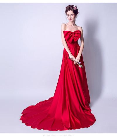 パーティー 結婚式 披露宴 二次会 お呼ばれ フォーマル ドレス ワンピース 秋冬新作 20代 30代 40代 大人 CGMS000622