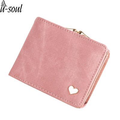 セール 女性財布多機能変更財布ファスナー女性財布クラッチカードホールドマネーバッグa2240