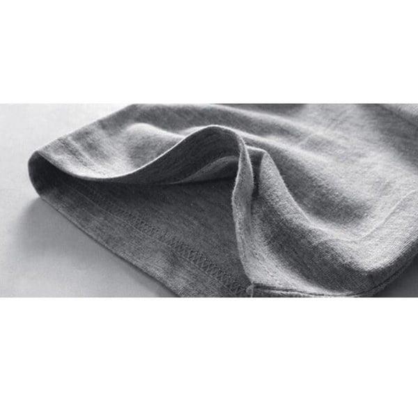 マザーズオブドラゴンズブラックTシャツレディースファッションカジュアルTシャツプラスサイズシャツ原宿トップス