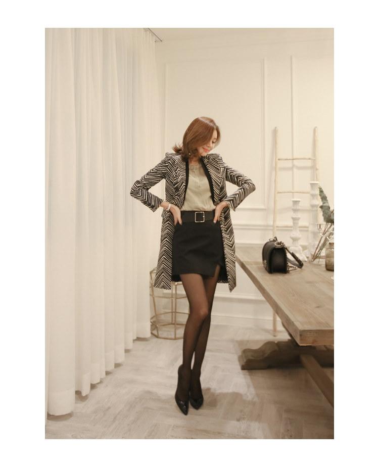 [55555SHOP]女性用 大人用 ファッション 上品 アウター コート ロング レディース服 お洒落 グレー 通勤 トレンチコート 抜け感 スエード