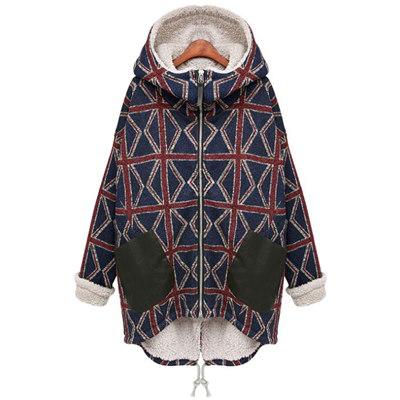 秋冬新作 ダッフルコート 裏起毛 アウター 裏ボア コート ジャケット ライトアウターロング丈 防寒