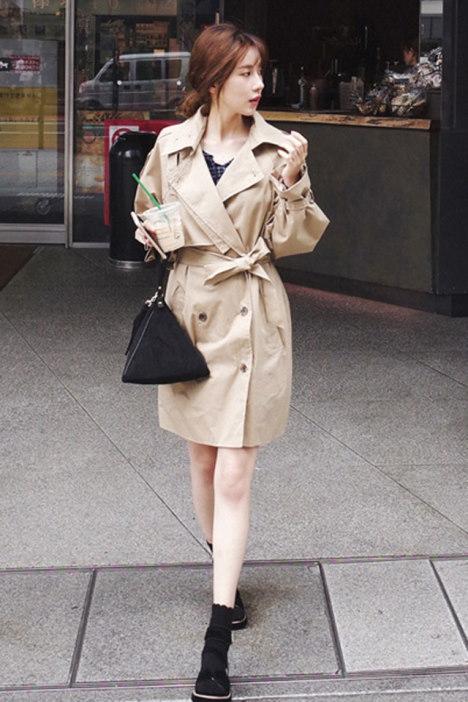 新作レディース 高級スーツ格安 秋ジャケットアウター 通勤 オフィス OL セレブ 長袖おしゃれ/大きいサイズ小さいサイズ シンプル美人カジュアル綺麗 履き心地いいエレガント 都会的 散歩