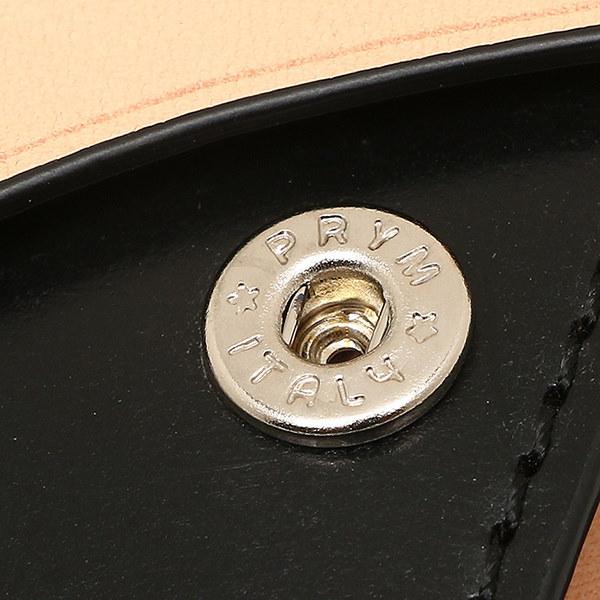 ハックニー 財布 Hackney HK-104 メンズ スモールウォレット BLACK