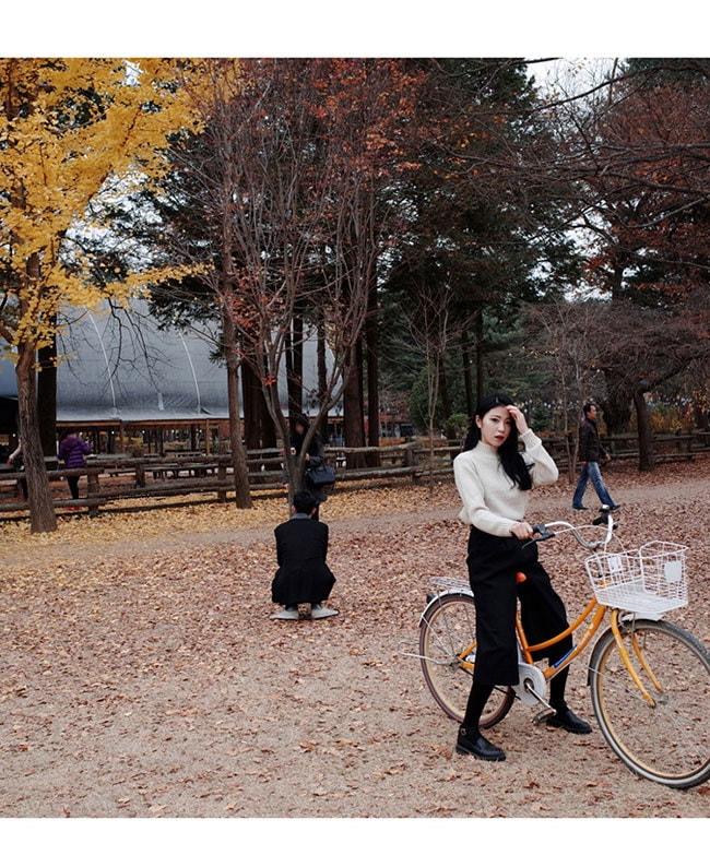 ニットセーター レディ-ス韓国ファション 女性用編み カコイイトップス タートルネック アクリル 無地 シンプルショート 大きいサイズざっくり 伸縮性 洗える 洗濯 ハイネック 冬服 セーター秋冬 長袖美しいニットで楽ちんお洒落に♥着痩せ