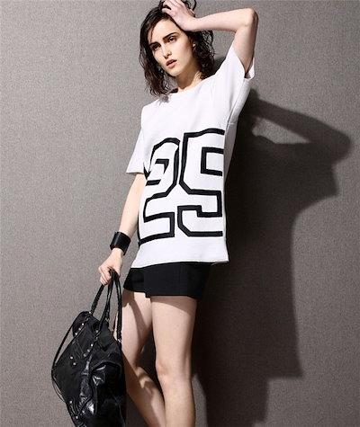 レディースショートパンツ ホットパンツ ファッション 無地 人気ショーパン カジュアル ハイセンス 上質 レディースショートパンツ